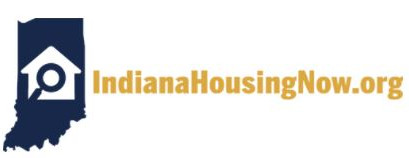 Indiana to Help Pay $25 Million in Rent