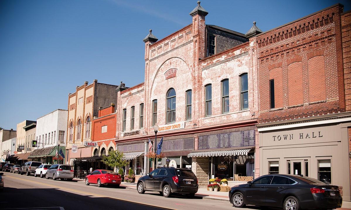 Pendleton Cityscape.jpg