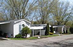 HC Homes.jpg