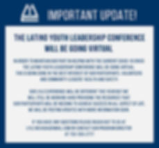 LYLC Annoucement Change-02-01.jpg