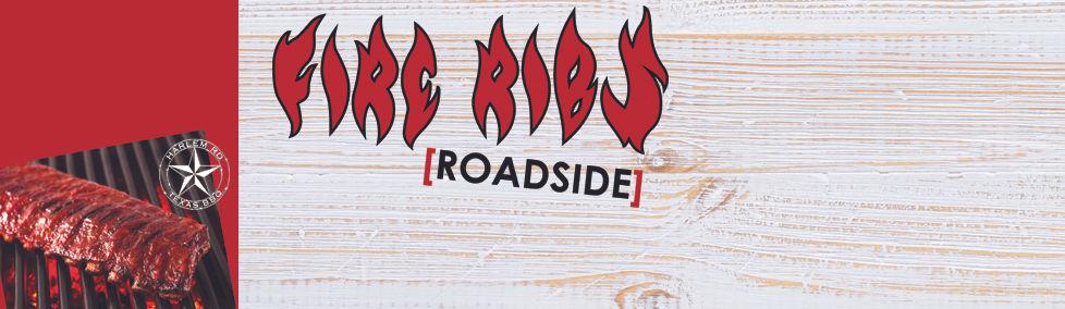 Fire Ribs3.jpg