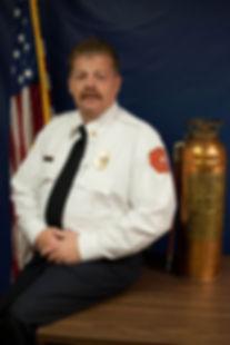 Chief Woolley.jpg