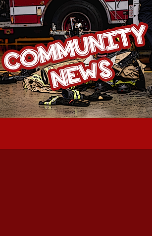 communityNews.png