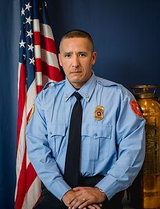 Captain Serrano.jpg