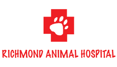 Firefighter-Richmond Animal Hospital.png
