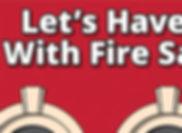 fireSafetyColoringPage.jpg