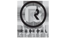 Lieutenant_RadicalFirearms.png