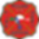 PecanGroveFD logo.png