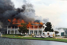 PG Country Club Fire.jpg
