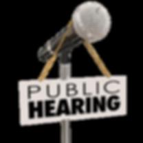Public-HearingNotice.png