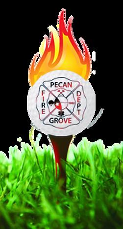 Fireball Logo2.png