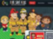 FireSafeKids.jpg