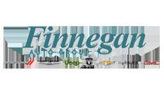 SeniorCaptain-Finnegan.png