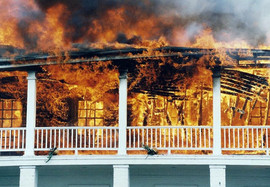 PG County Club Fire 2.jpg