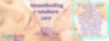 breastfeeding workshop (6).png