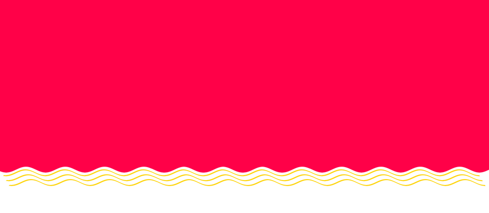 barravermelha.png