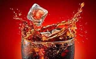 copo-de-refrigerante.jpg
