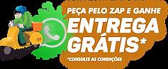 ENTREGA2.png