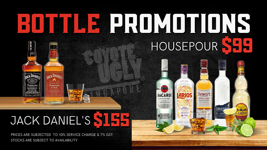 new bottle promotions-10.png