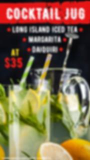 Cocktails Jug, копия-2.png