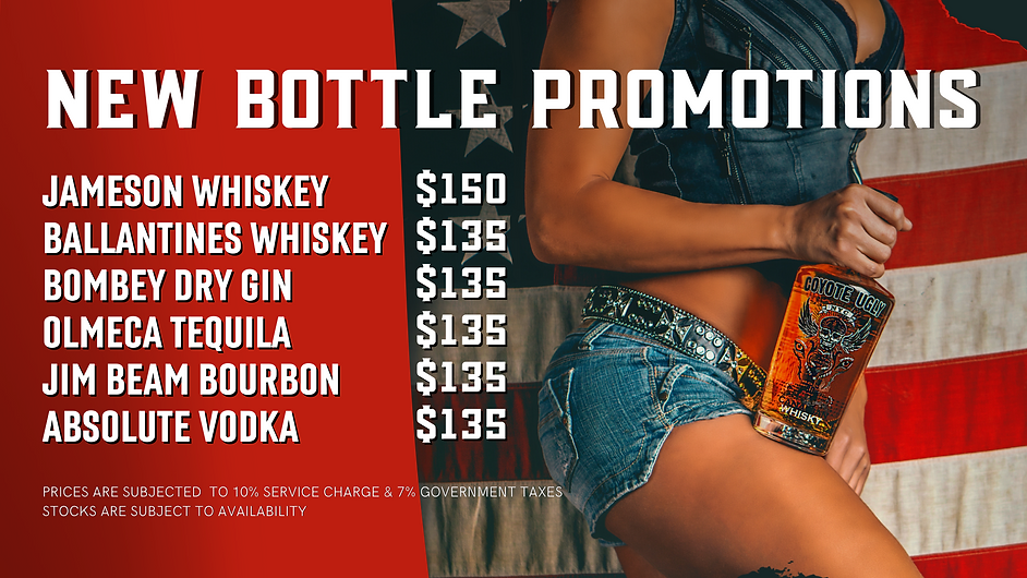 new bottle promotions.png