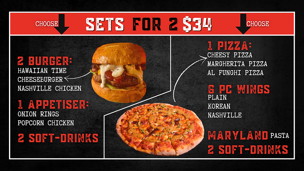 SET FOR 1 $ 23.png