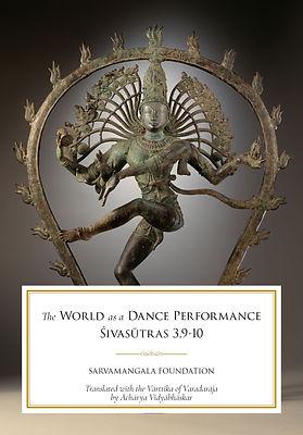 The-World-as-a-Dance-Performance-Śivasūt