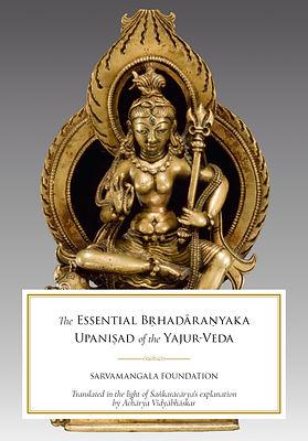 The-Essential-Bṛhadāraṇyaka-Upaniṣad-of-