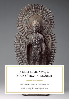 A-Brief-Summary-of-the-Yoga-Sūtras-of-Pa