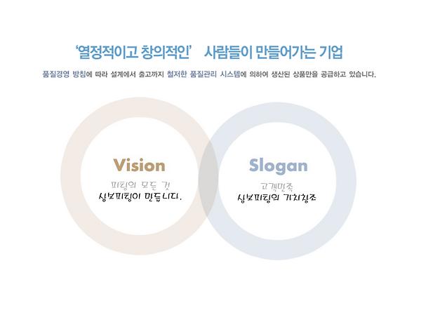 기업이념(삼보).png