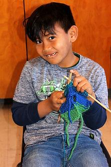 2nd-knitting-resized.jpg