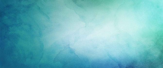 watercolorbanner.jpg