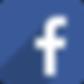 Facebook Icon.webp