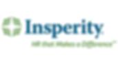 Insperity Logo.png
