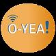 OYEA Logo.png