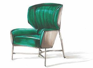 fauteuil_edited.jpg