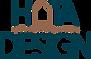 HotaDesign_Logo_RVB.png