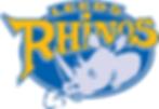 rhinos.png