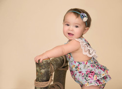 9 month session