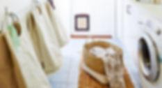 laundry_revamp.jpg