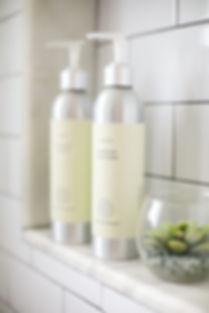 Natural Shampoos.jpg