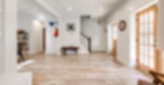 Home-Slider-1.1.jpg