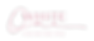 LOGO_W1_FOUND_THE_ONE_PINK_P197.png