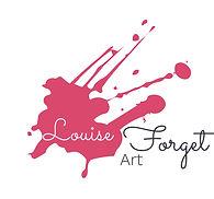 Artiste_peintre_québécoise_Louise_Forget_Art_logo.jpg