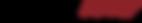 logotip-el-punt-avui-tv.png