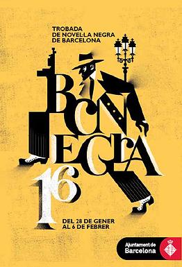 portada bcnegra2016.png