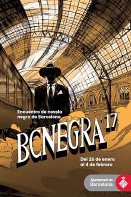 bcnegra17portada.png