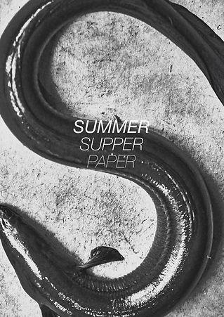 summer supper1.jpg