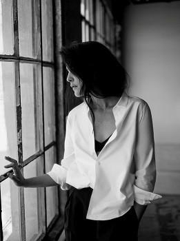 Lietuvoje koncertuosianti Jessie Ware: Aš noriu, kad skambant mano muzikai žmonės bučiuotųsi ir mylė