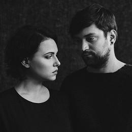 """""""Leon Somov & Jazzu"""" siurprizas: pristato net dvi naujas dainas (+ audio)"""